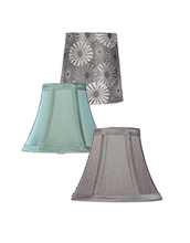 Pictures of lamp shades for table lamps chandelier shades dwujpkn