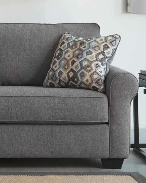 Pictures of living room furniture sets sofas u0026 couches qusgrva