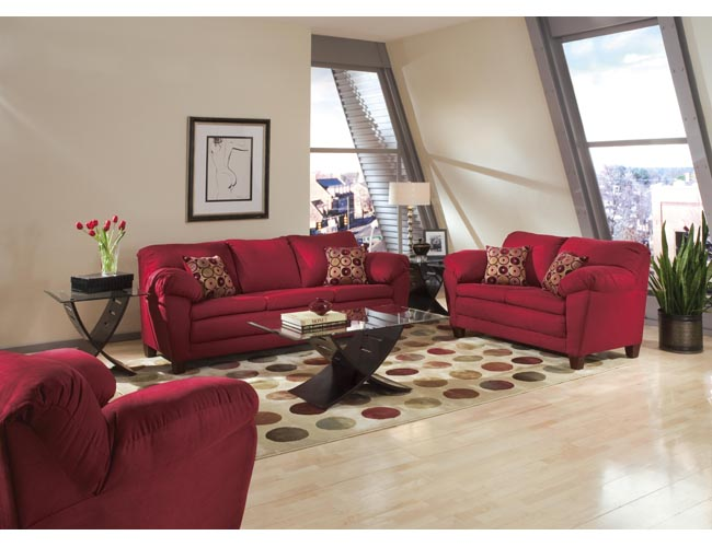 Pictures of living room red red living room furniture elegant for your small home xxpmcno
