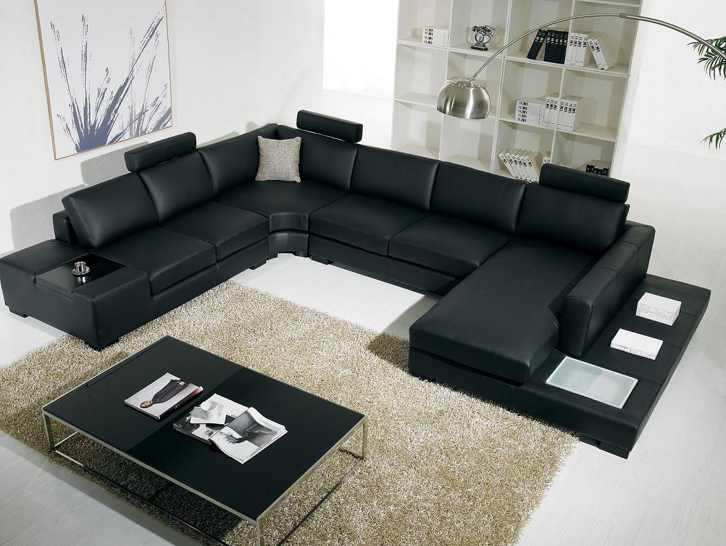 Pictures of modern living room furniture ... enchanting modern living room sofas 4 full size of furniture home room ddyszzm