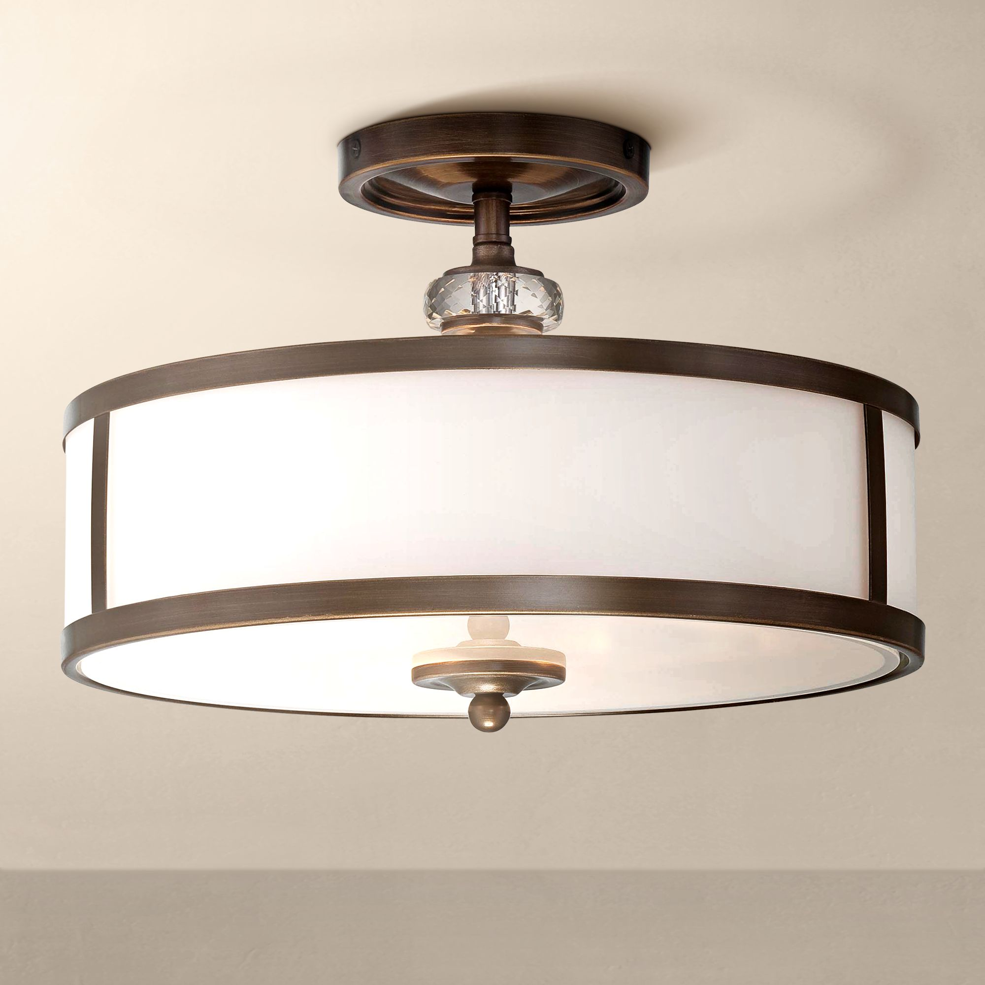 Pictures of semi flush ceiling lights thorndale 15 honqftf