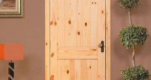 Pictures of solid pine interior doors knotty pine doors beautiful solid pine wood interior doors knotty pine  interior qmvizfb