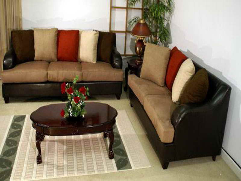 Popular affordable living room furniture image of: affordable living room sets with vase ftowrvm