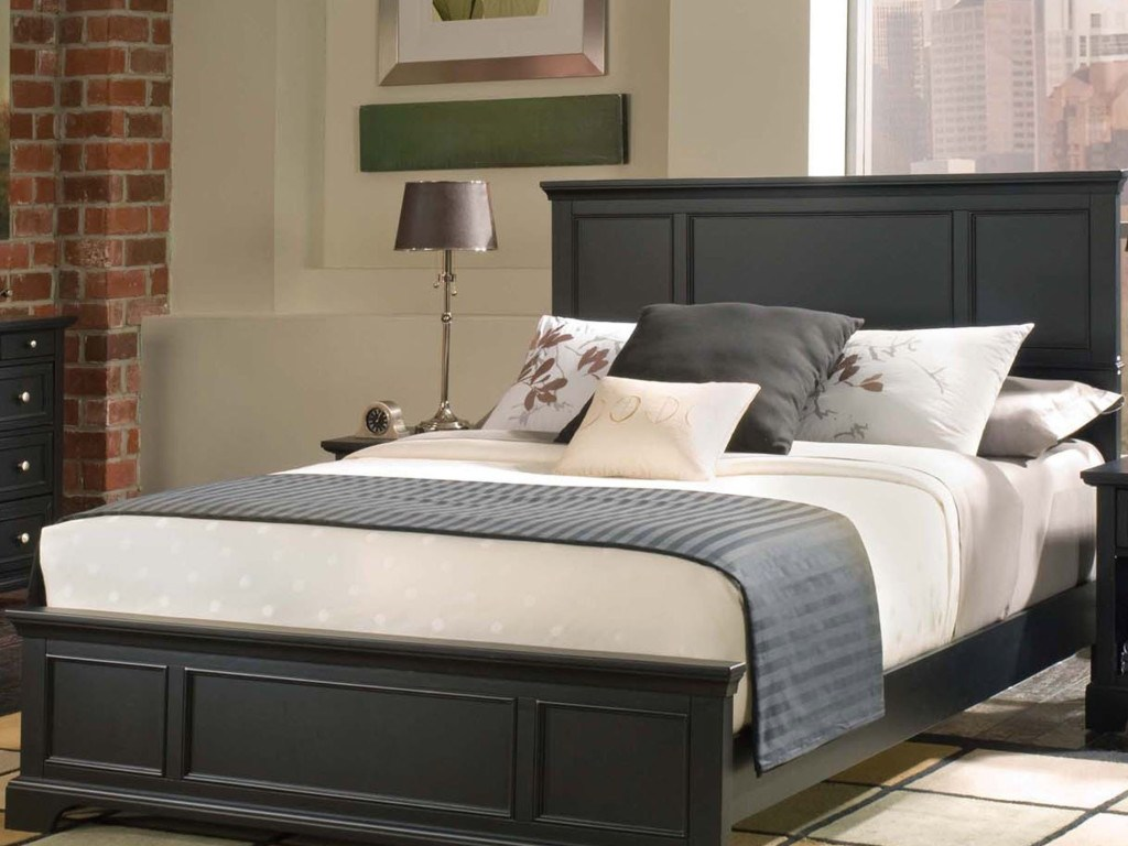 Popular black king size bed frame full image for king size bed frames with headboard 107 enchanting ideas gqwzmdo