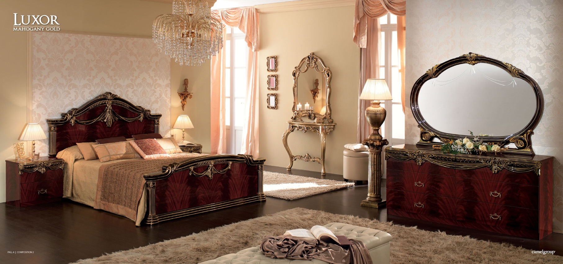 Popular classic bedroom furniture classic bedroom sets on bedroom intended for classic white furniture 20 mxnmqep