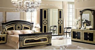 Popular classic bedroom furniture panel bedroom set. home furniture mart fjedouj