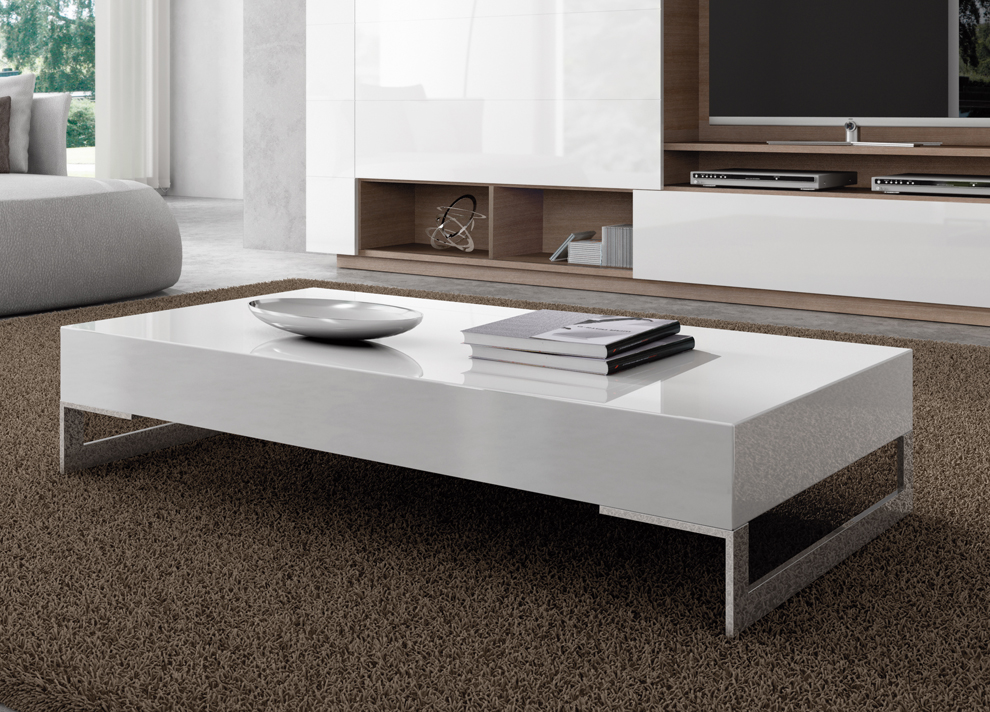Popular contemporary coffee tables otto contemporary coffee table modern coffee tables at go modern with contemporary kmoeiai