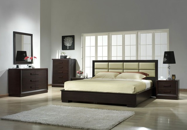 Popular designer bedroom furniture fcjmzkb
