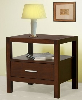 Popular end tables for living room living room end tables. zlxyigp