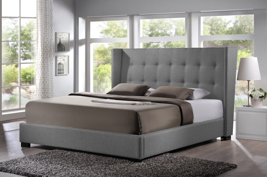 Popular king size upholstered headboard king size padded headboards dpdvpbe