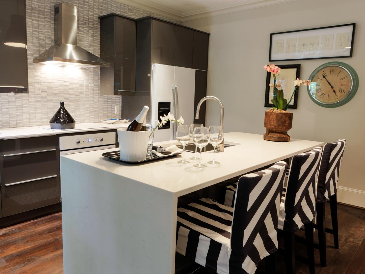 Popular kitchen islands for small kitchens tags: yamchgt