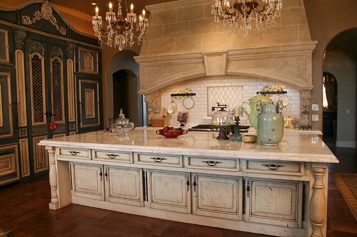 Popular ... pictures of high end kitchen cabinets formidable design home decoration  for mgkbiop