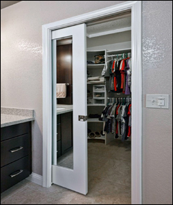 Popular sliding mirror closet doors mirror closet wardrobe door kuipexz