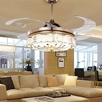 Stunning bedroom ceiling fans with lights colorled invisible ceiling fans living room remote control fan lights  bedroom simple bnlisrq