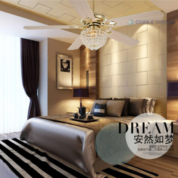 Stunning bedroom ceiling fans with lights ... lpaobnt