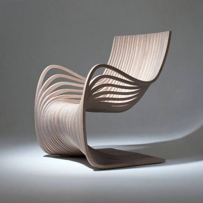 Stunning contemporary furniture design impressive well designed chair #wooden chair pipo, contemporary furniture  design #pfister #indira bbzzcij