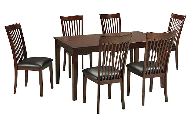 Stunning dining room table and chair sets dining room furniture on a white background thshxuq
