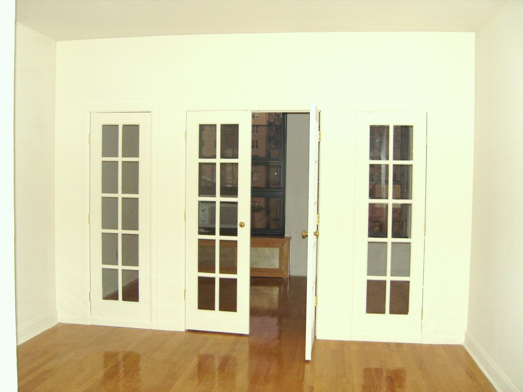 Stunning interior french doors with glass panels image of: interior french doors with glass and side panels diasnmv