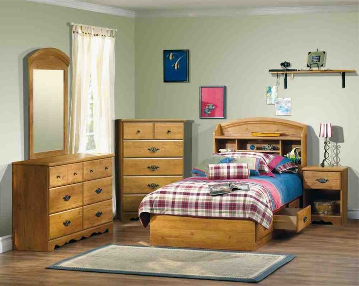 Stunning kids bedroom furniture sets twin size bedroom furniture sets uattcqn