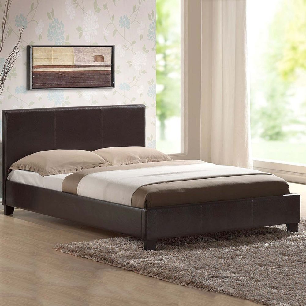 Stunning king size bed with mattress charming cheap king size mattress for modern bedroom decorating ideas: king  size krqnzpm