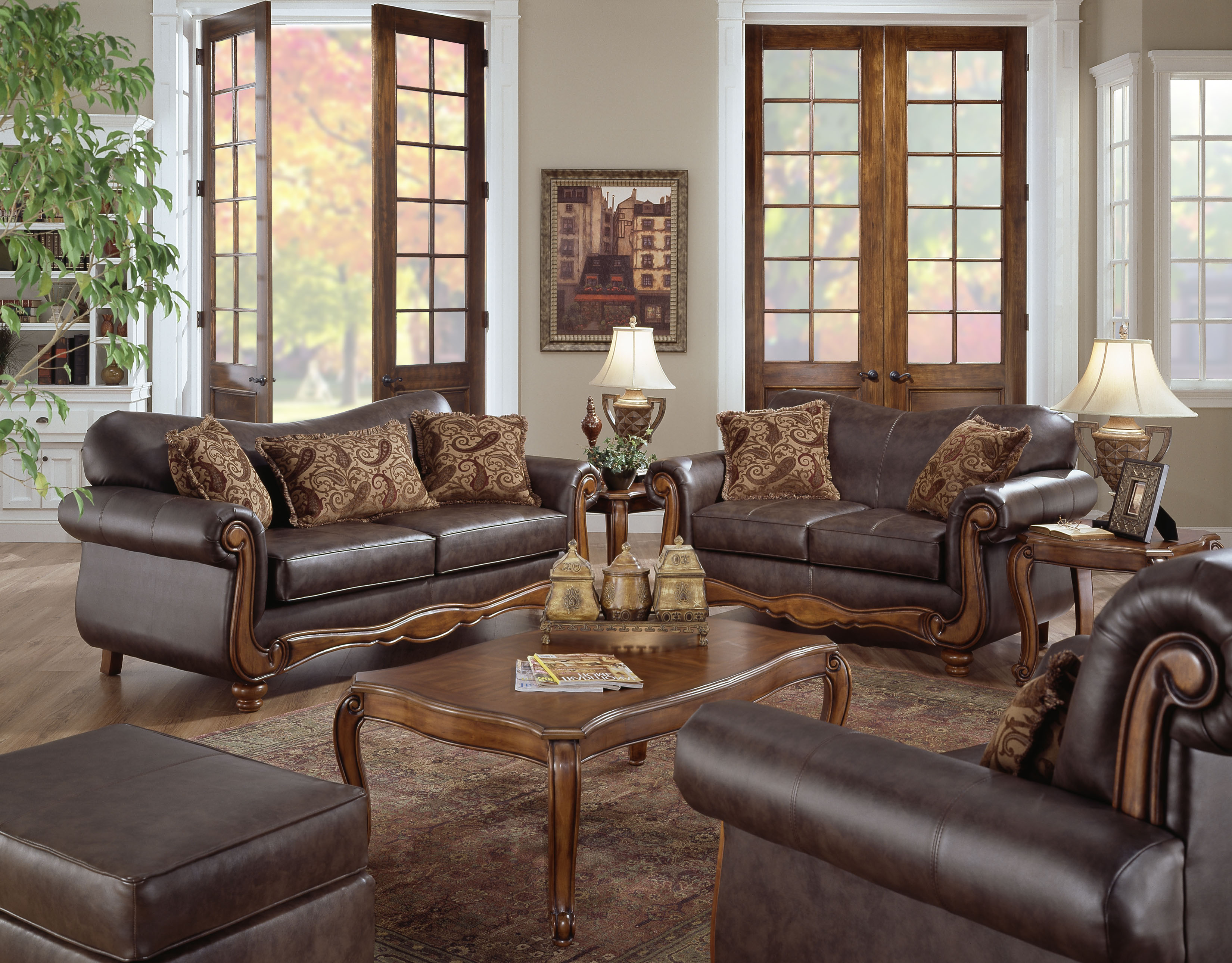Stunning leather living room furniture living room sets leather surprising leather living room sets yxhhloj