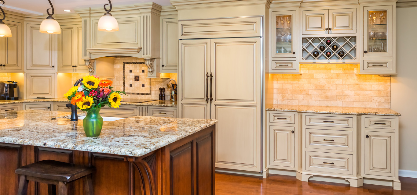 Stunning pictures gallery of high end kitchen cabinets wteiohs
