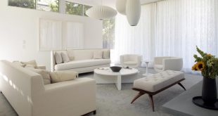Stunning ... pleasurable ideas all white living room furniture 8 extremely  inspiration white mifvukg