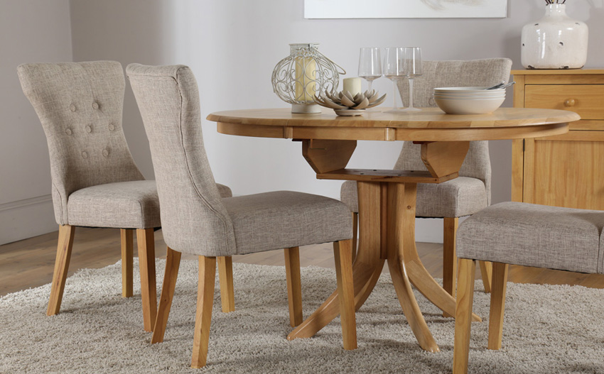 Stunning small dining table and chairs ... modern round dining table and chairs,modern round dining table and  chairs,table: wkshesb