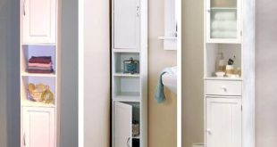 Stunning storage cabinets for bathroom tall bathroom storage cabinets - home furniture design mpdyots