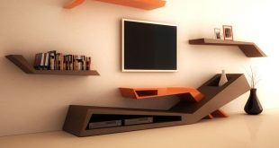 Stylish contemporary furniture design creative furniture designs for your inspiration sgnptrw