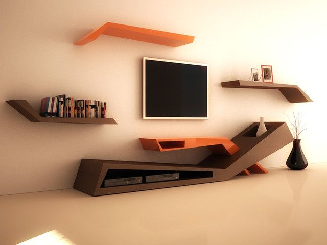 4 blogs about contemporary furniture design to follow