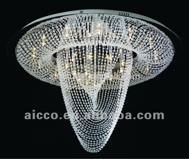 Stylish decorative ceiling lights luxury crystal ceiling light,home ceiling lights fitting for sale - buy  home cnlrgth