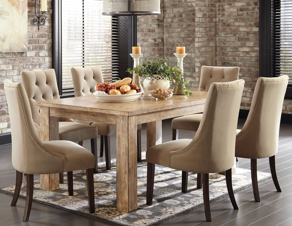 Stylish dining room table and chairs rustic dining room tables and chairs awesome rustic dining room furniture  photos jeyghfs