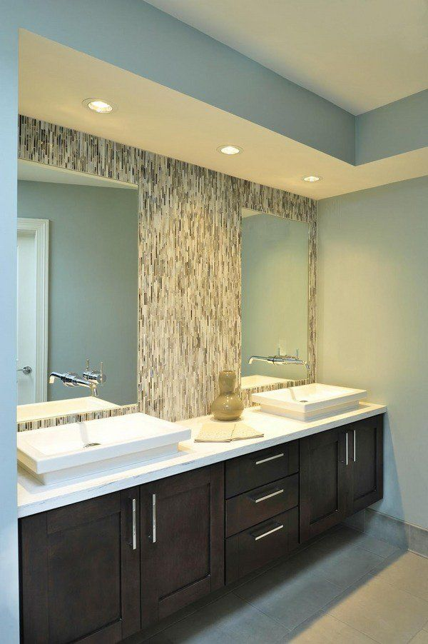 Stylish recessed bathroom lighting bathroom light fixtures ideas recessed lighting bathroom vanity light  fixtures scdrvpz