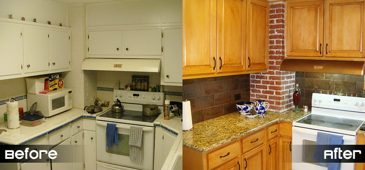 Stylish replacing kitchen cabinets kitchen fronts and cabinets of georgia - home remodeling kitchen cabinets  and ywgdhll