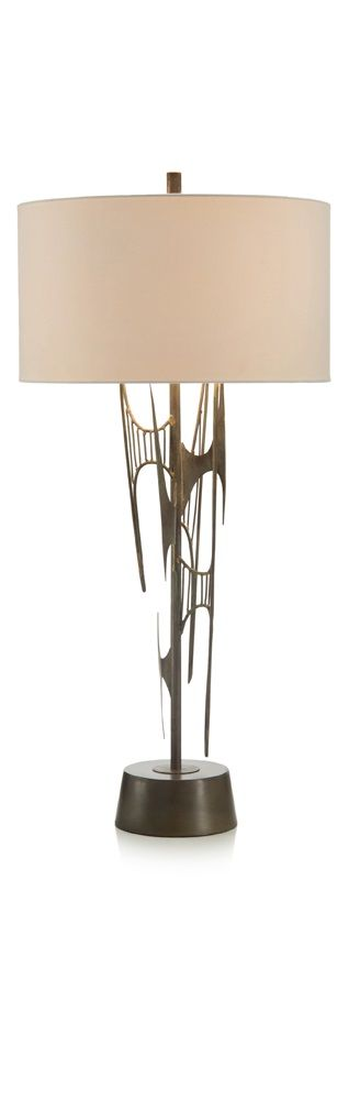 Stylish tall table lamps for living room tall table lamp, tall table lamps, buffet table lamps, buffet table lamp, pudxzbg