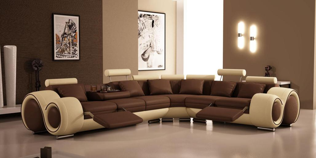 Stylish unique living room furniture furniture for living room low price living room furniture - living room xhvzwat