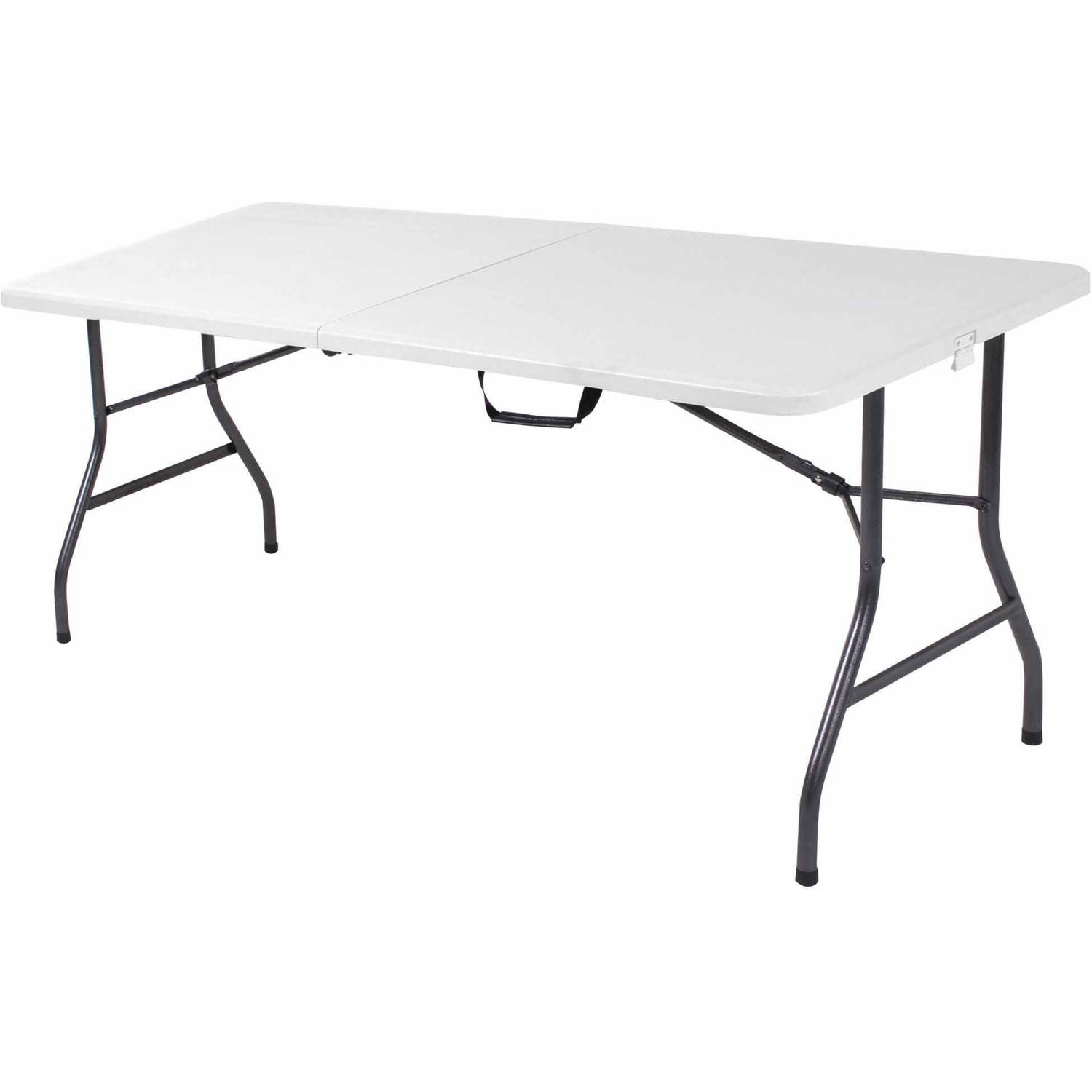 Stylish white folding table and chairs folding tables xddyrkh