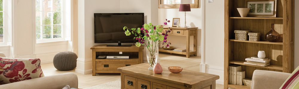 Stylish wooden living room furniture ... awesome and beautiful oak living room furniture 5 bordeaux rustic oak iogwmme