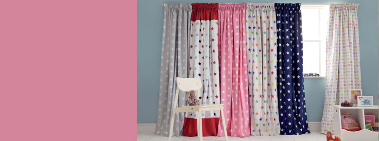 Trendy childrens blackout curtains at present, your property layouts improvement are extremely speedy, in  addition to vgquhjn