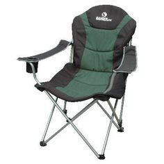 Trendy comfortable camping chairs most comfortable camping chair out there... even has an insulated cup  holder vgyzlbb