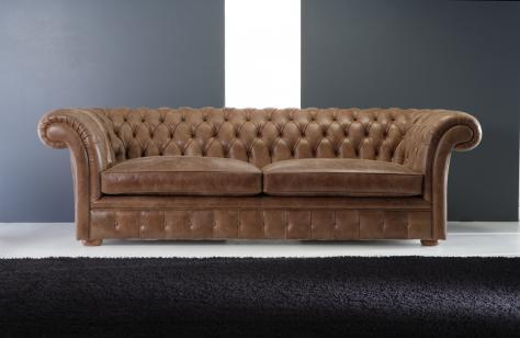 Trendy fantastic chesterfield sleeper sofa old chesterfield sofa furniture old chesterfield  sofa for oijccdl