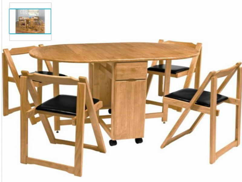 Trendy folding table and chairs set dining room folding chairs stunning creative of table and set . ywskykg