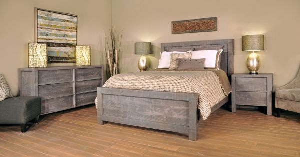 Trendy grey bedroom furniture set keep in mind, any piece of bedroom furniture available in oak, quartersawn wxadphp