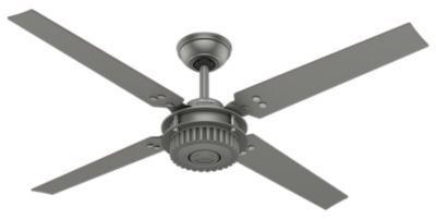 Trendy hunter outdoor ceiling fans chronicle dxrfvds
