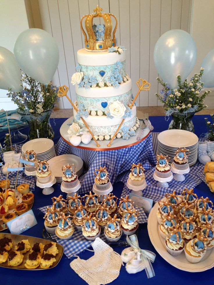 Unique blue and gold baby shower decorations 54743f55e67768d73c743f4e521f1aca.jpg (2448×3264) · gold baby showersbaby ... gteuioi
