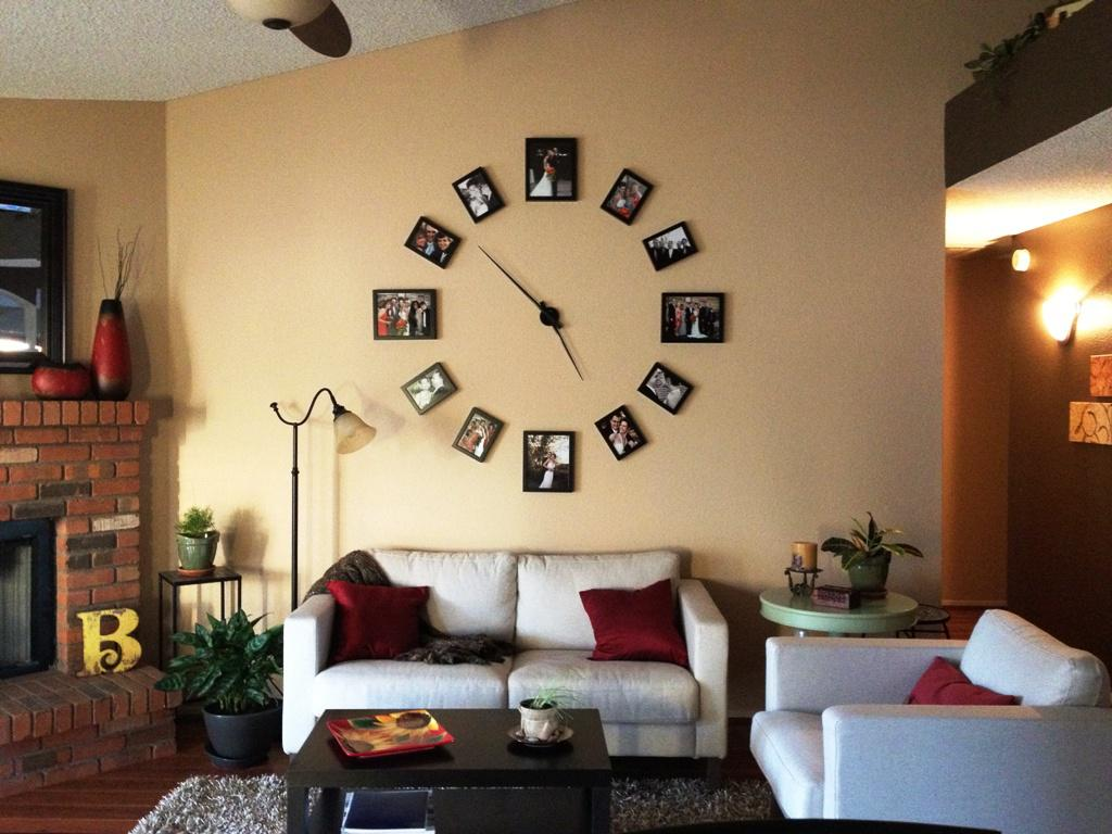 Unique decorative wall clocks for living room trends also lounge clock decoration  pictures cveodyb