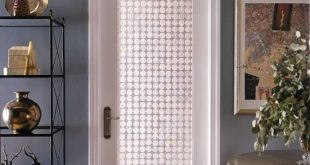 Unique frosted glass interior doors ... frosted glass interior door photo - 12 ... ycpqauk