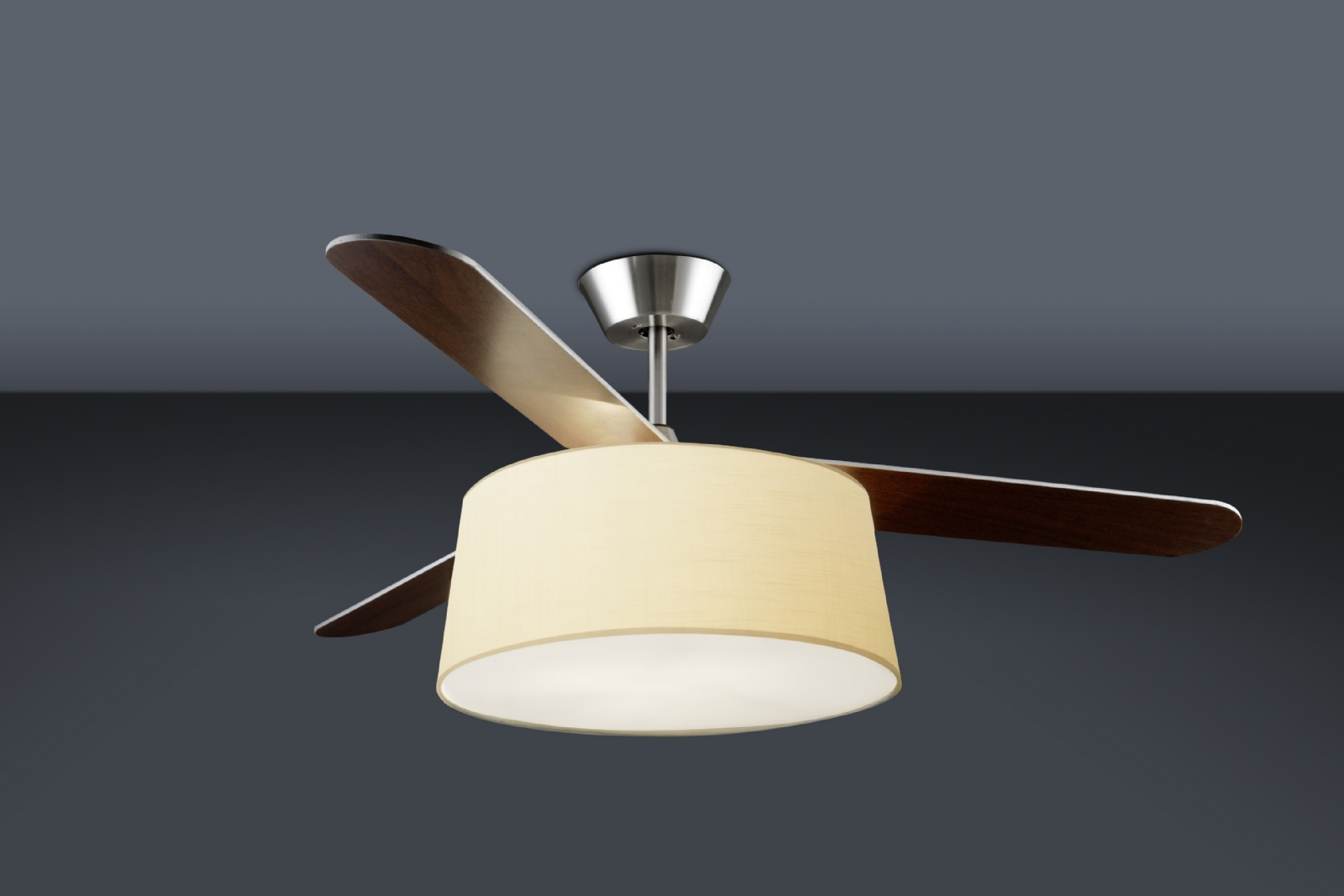 Basic tips for picking out modern ceiling fans with lights