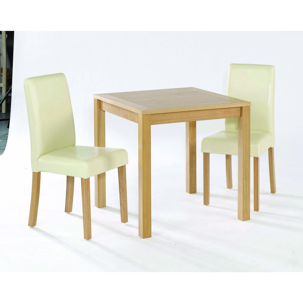 Unique small dining table and chairs full size of chair divine chair small dining room table and chairs cheap jvbzvxv